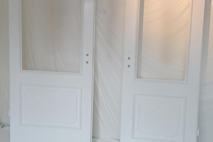 malerbetrieb a schick lack und tapezierarbeiten. Black Bedroom Furniture Sets. Home Design Ideas